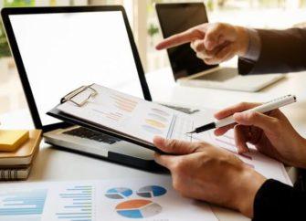 Bookkeeping-Blunders_1